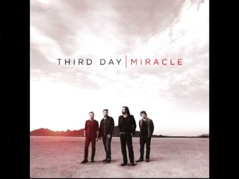 Third Day Take Me Back W Lyrics Chords Chordify