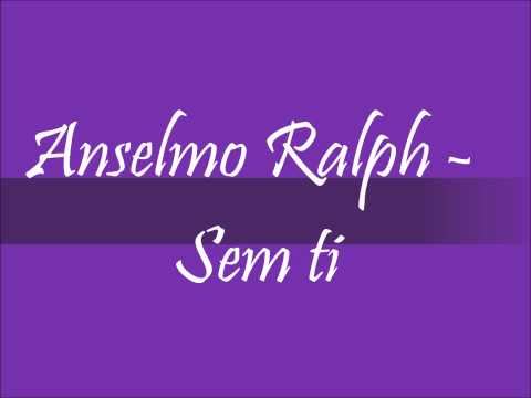 anselmo-ralph-sem-ti-ruiva-a