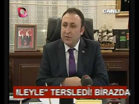 ağır ceza avukatı zeki Bulgan-CEZA AVUKATI-ceza avukatı-  -ünlü ceza hukukcusu zeki bulgan
