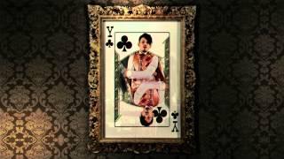 """Semalam Tanpamu"" - KRU & STACY ( Official MTV )"