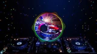 Dimitri Vegas & Like Mike ft. Daddy Yankee - Gasolina