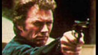 T.G. Sheppard & Clint Eastwood - Make My Day
