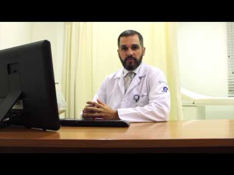 Dr. Guilherme Maia  - Galeria