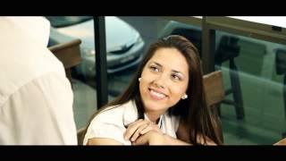 Sin Recreo - Para El Amor (Video Oficial)