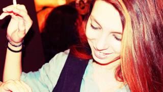 Dianna Sousa - Me Abandonaste