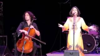 Susana Behar - Sephardic Music Excerpts
