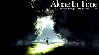 Trevor DeMaere - Alone In Time (Beautiful/Emotional Piano)