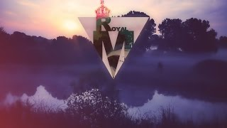 SZA - Babylon (ft Kendrick Lamar)