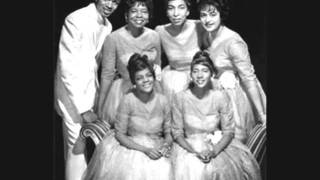 """""""The Way The Lord Needs Me"""" - The Caravans feat, Inez Andrews"""