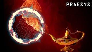 Rahn Harper - Wishes  Prod. Mammyth [Praesys Music]