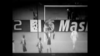 Hala Madrid Y Nada Más | Nuevo Himno - Canción de La Décima | Real Madrid feat RedOne