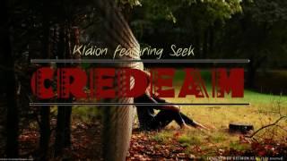 Kldion ft. Seek - Credeam