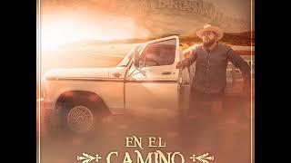 El Fantasma - En El Camino | 2017 Estudio
