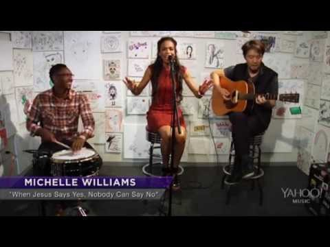 michelle-williams-say-yes-live-acoustic-yahoo-music-slaychelle