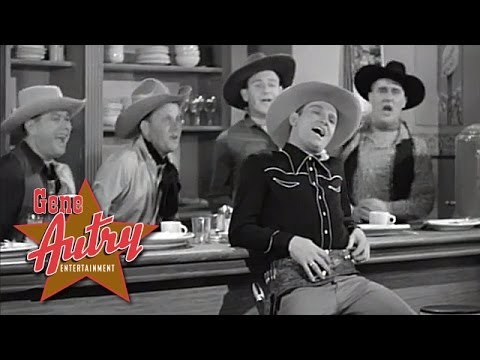 gene-autry-if-you-want-to-be-a-cowboy-from-git-along-little-dogies-1937-gene-autry-official