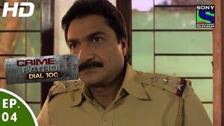 Crime Patrol Dial 100 - क्राइम पेट्रोल - Sone ki Chahat - Episode 4 - 29th October, 2015 width=