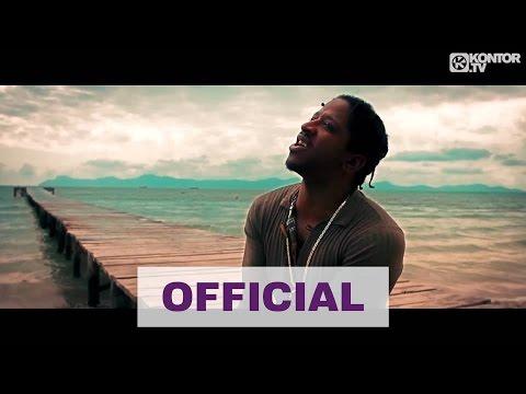 rio-miss-sunshine-official-video-hd-kontortv