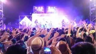 太極SMF2012-留住我吧!!