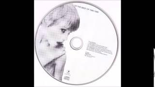 U2 - 08. I Will Follow (The Best Of 1980 - 1990)