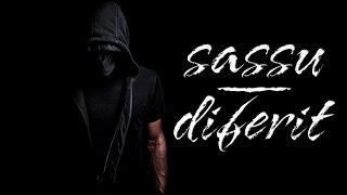 Sassu - Diferit