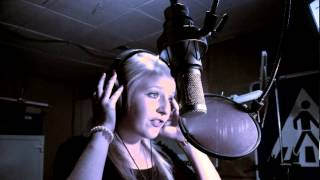 Wide Awake - Katy Perry - Cover by Luzie