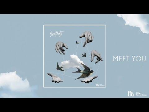 Clem Beatz - Meet You