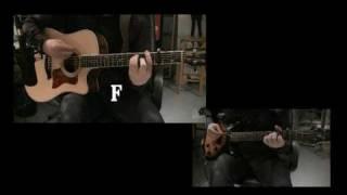 HF THIEFAINE - La ruelle des morts (instrumentale)