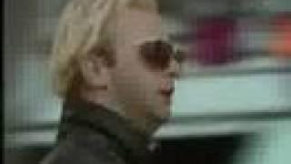 Judas Priest Live Aid 1985 - Green Manalishi