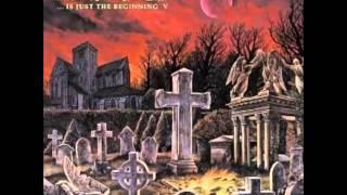 15. Pegazus - Apache Warrior [Death... Is Just The Beginning] CD 2