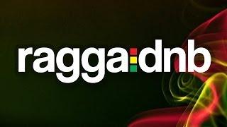 David Boomah - Soundboy Robber feat. Juxci Dnero