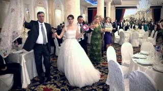 videoclip nunta aromani