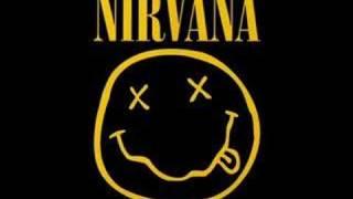 Nirvana-Drain You