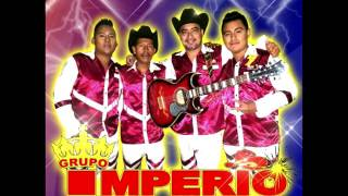 Grupo IMPERIO de MARTÍN REYES (ABELARDO DE OAXACA) NUEVO 2016