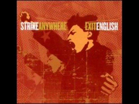 strike-anywhere-extinguish-rrckr910