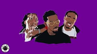 "[FREE] Migos Type Beat ""JUMP SHIP"" (Prod By. Beat Boii)"