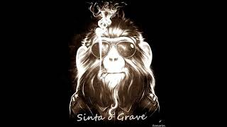 Mi Gente Lowderz Bootleg - ( ORIGINAL REMIX)   SENTE O GRAVE #2