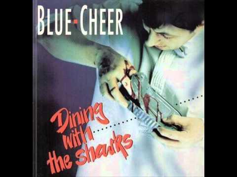 blue-cheer-foxy-lady-patka-klimowicz
