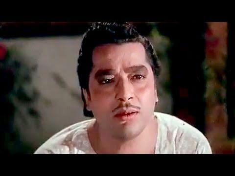 Hum Intezaar Karenge Lyrics - Bahu Begum | Mohammed Rafi