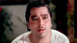 Hum Intezar Karenge - Mohammed Rafi, Pradeep Kumar, Bahu Begum Song