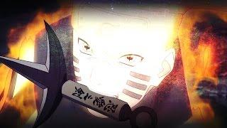 [AMV] Naruto & Sasuke Vs Madara