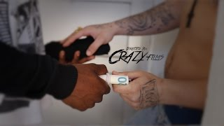 SizRoots - Txeu Pontos Di Vista (CRAZYfilms)