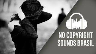 Ether - Musica Triste/Calma(Sem Direitos Autorais)