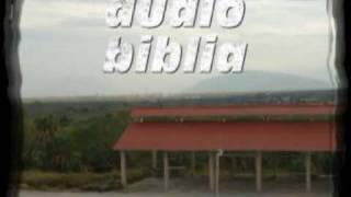 audio biblia genesis 12 reina valera 1960
