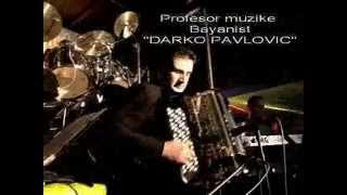 COVER (SAVA RADUSINOVIC)ZELJKO POP- DARKO PAVLOVIC