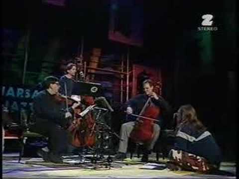 masada-string-trio-meholalot-poophat