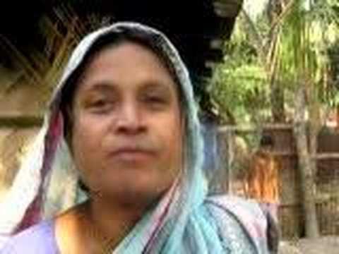 English lesson in Bangladesh