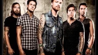 Memphis may fire - No Ordinary Love Audio