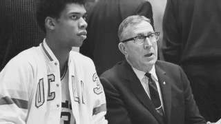 Cori Close: How John Wooden's Lessons Inspire a Growth Mindset