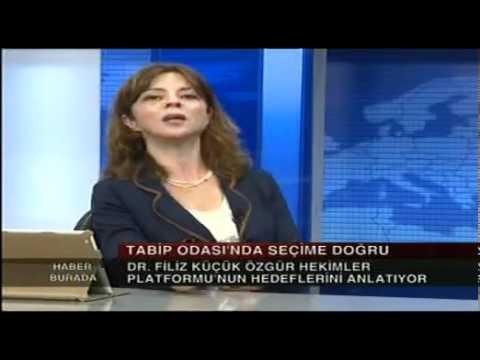 ÖZGÜR HEKİMLER PLATFORMUNDAN TÜM HEKİMLERE ÇAĞRI.mp4