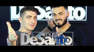 DESANTO & JADOR - AM CREIERUL TDI (Promo)
